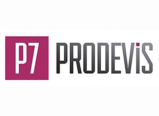 Logo-P7ff