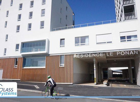 Residence_Le_Ponant_Exterieurbis