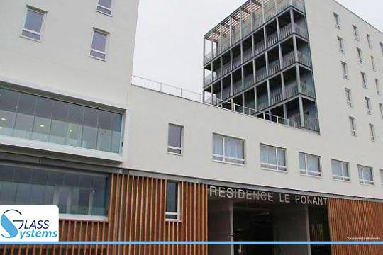 le-ponant-nouvelle-maison-de-retraite-de-lhopitalbis