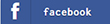 Page Facebook Glass Systems