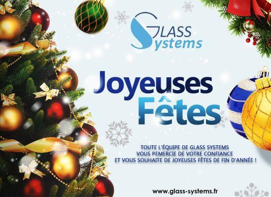 christmas-flyer-13-1200x800