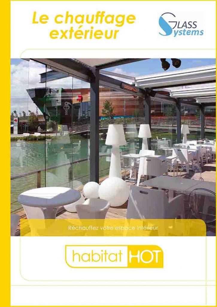 habitat-hot