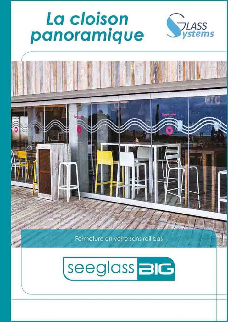 seeglass-big
