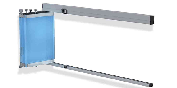 seeglass eco configuration