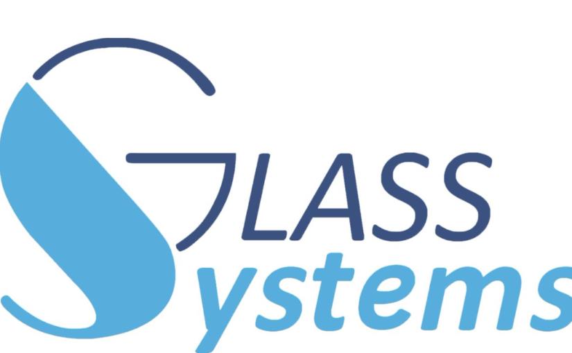 Quels sont les avantages de collaborer avec Glass Systems ?