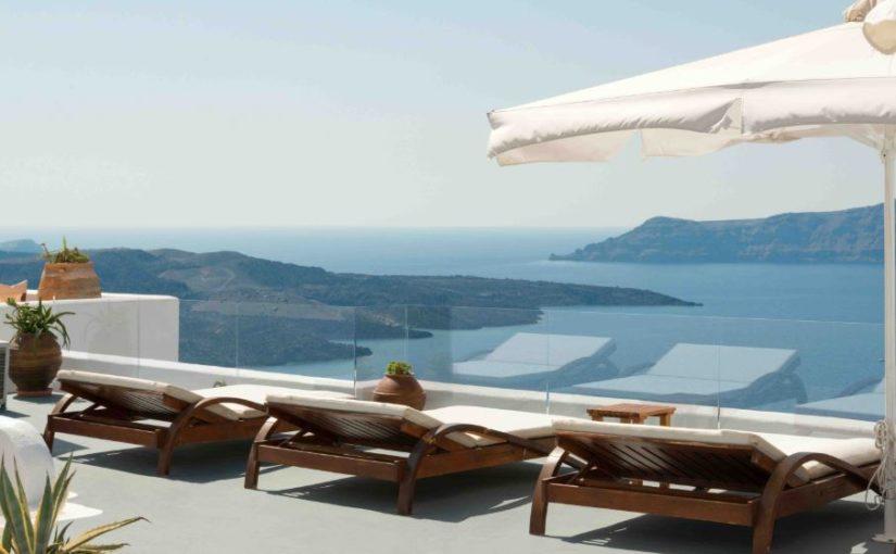 Les vacances d'été approchent pour Glass Systems