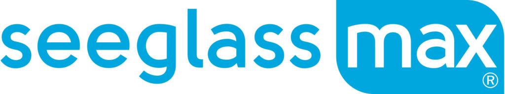 Logo Seeglass Max